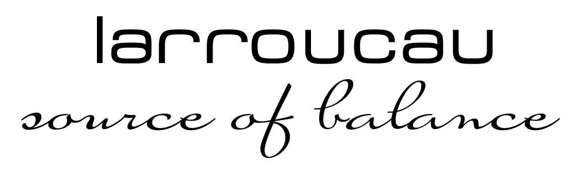 Larroucau